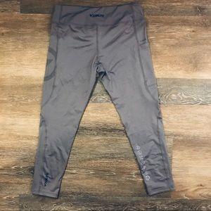 virus Pants - Virus leggings